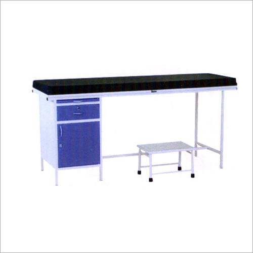 Patient Examination Table