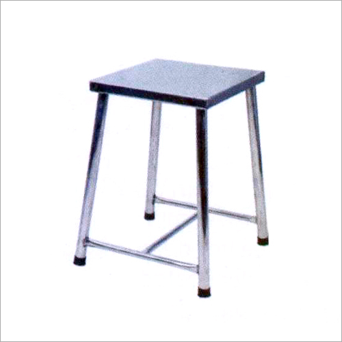 Patients Stool