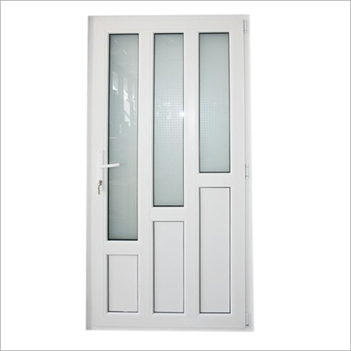 Stylish Aluminium Doors