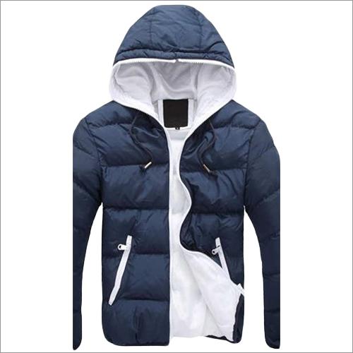 Designer Winter Jacket