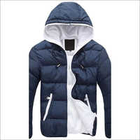 Designer Winter Jacket