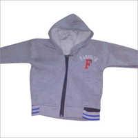 Sweatshirt Hoodie Jacket