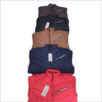 Reversible Butter N.S Mens Winter Jackets