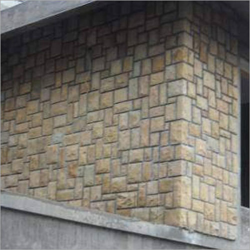 Malad Stone