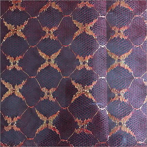 Abrasive   Fabric