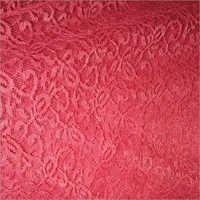 Jamawar Design Net Fabric