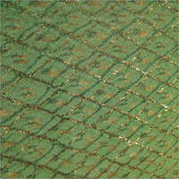 Mini Net Embroidery Fabric