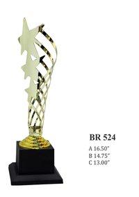 BR 524