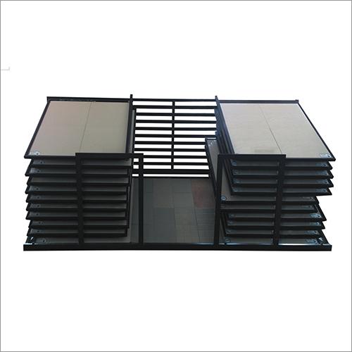 Tiles Rack