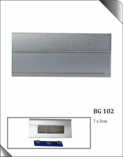 BG 102