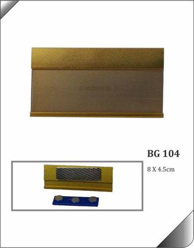 BG 104