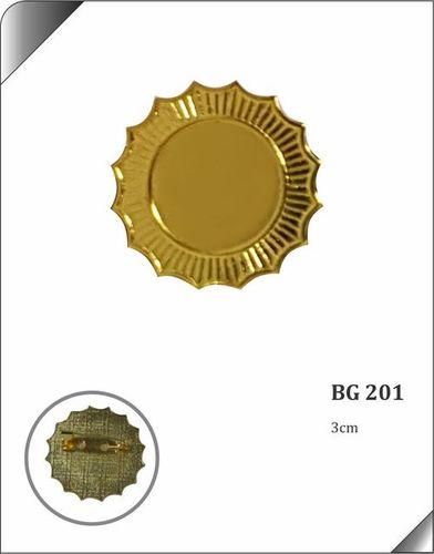 BG 201