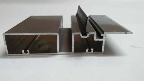 UPVC RUBBER WINDOW PROFILE