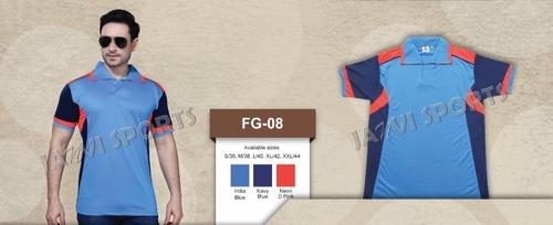 炫耀T恤杉FG-08