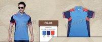 Sports t Shirts FG-08