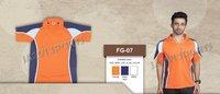 Sports t Shirt FG-07