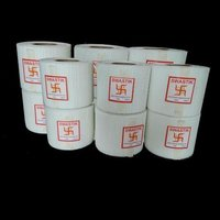 Fiberglass Mesh For Waterproffing