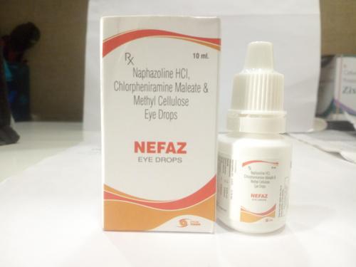 Nephazoline+Cpm+Boric Acid+Zinc+Sidium Chloride