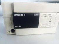 MITSUBISHI FX3U-32M/ESS