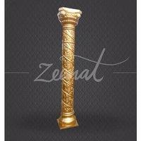 Zeenat Fiber Pillar