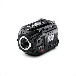 URSA Mini Pro Camera