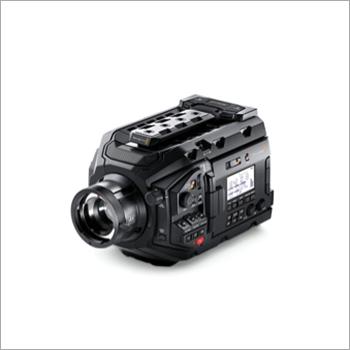 URSA Broadcast Camera