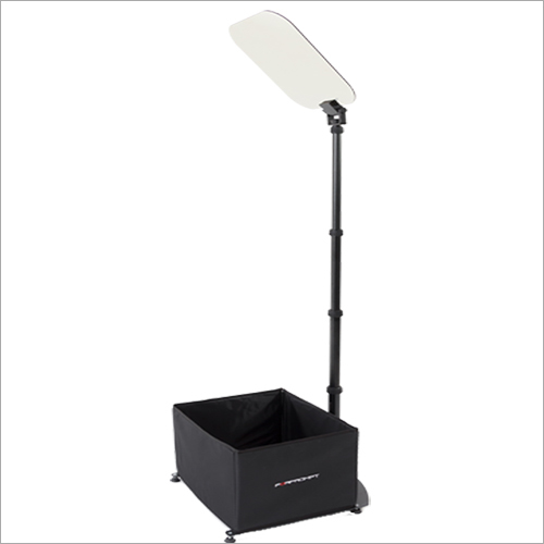 Conference Prompter, Speech Teleprompter