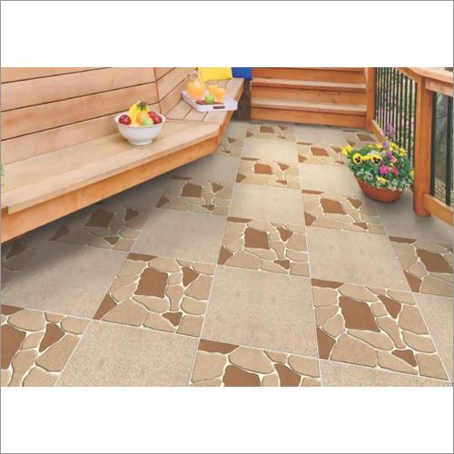 Modern Floor Tile