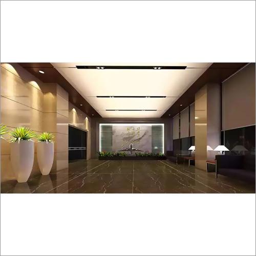 Stylish Floor Tile