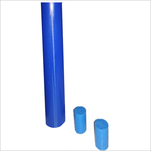 Polyurethane Pipes And Tubes