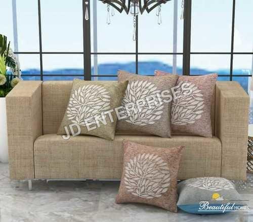 Cushion cover sets