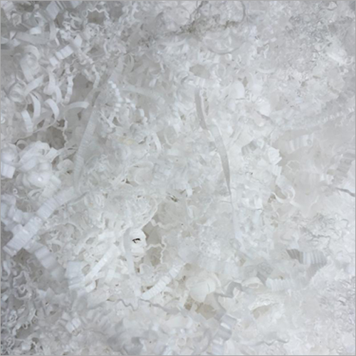 Silicone Plastic Scrap