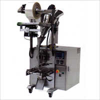 Agarbatti Sticks Packaging Machine