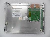 SAMSUNG LTM150XS-L01