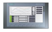 KTP 900 BASIC SIEMENS
