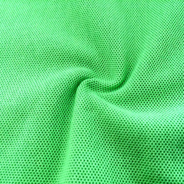 www.tshirtfabrics.com