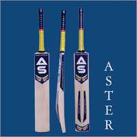 Cricket Equipments