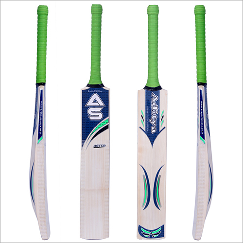 Cricket Equipments