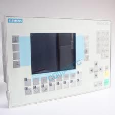 SIEMENS 6AV3627-1JK00-0AX0