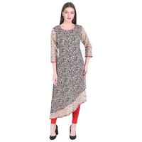 New Kurti For Women
