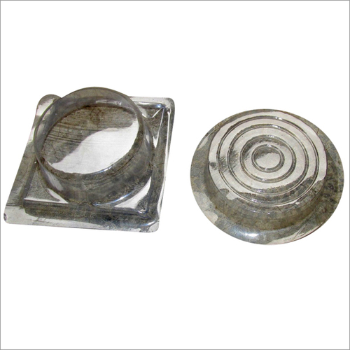 Blister Kitchenware Packing