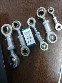 Rod End,Tie Rod Bearing POS25