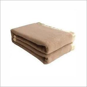 Railway Blankets