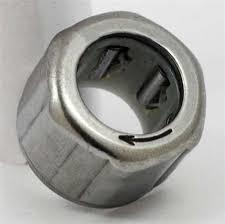 One Way Bearing RC 162110