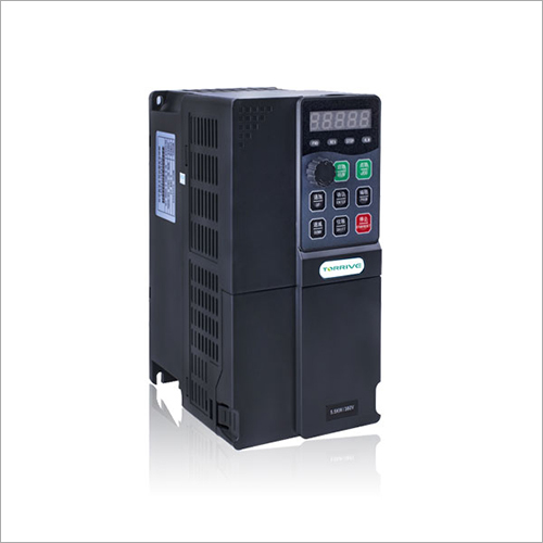 0.75-2.2KW Variable Speed Drives