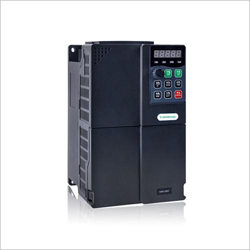 Torrive TR510 11~15KW 380V High Performance Inverters