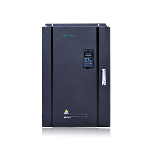 220KW Variable Frequency Inverter