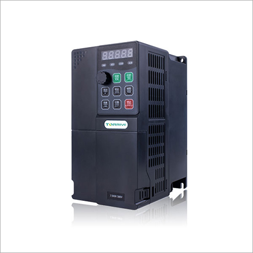3-7.5KW Variable Speed Drives