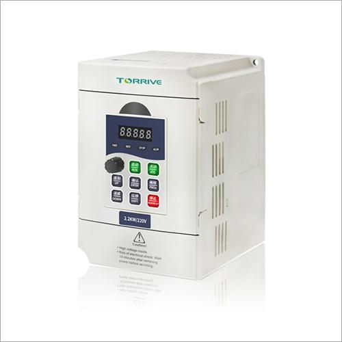 220V 1PH MINI Inverter