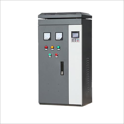 Motor Soft Starter Cabinet